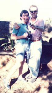 rom-santo-circa-1980